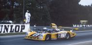 Fallece Jean-Pierre Jaussaud, dos veces ganador de Le Mans - SoyMotor.com