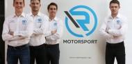 Aston Martin no asegura su participación en la primera cita del DTM 2019 - SoyMotor.com