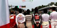 La Fórmula 1 se enfrenta a una era de cambios a medio plazo - LaF1
