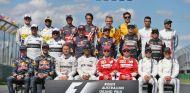 Los pilotos han hablado alto y claro sobre la situación actual del deporte - LaF1