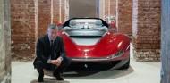 Paolo Pininfarina - SoyMotor.com