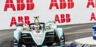 Jaguar y Piquet acuerdan su separación; Lynn le reemplaza – SoyMotor.com