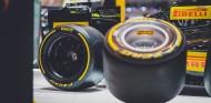 Mercedes, Ferrari y Renault, los primeros en probar los Pirelli de 2021 - SoyMotor.com