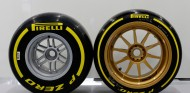 "Mercedes se 'burla' de las 18 pulgadas: ""Si eres fan de Fast and Furious te gustarán"" - SoyMotor.com"