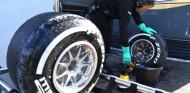 """Los Pirelli 2019 permitirán """"empujar desde el inicio hasta el final"""" - SoyMotor.com"""
