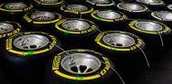 Pirelli cree que la Fórmula 1 de 2016 ganará en emoción gracias al nuevo reglamento de neumáticos - LaF1