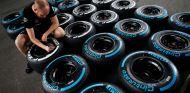 Pirelli, cerca de probar los P-Zero de 2015 en el test de Abu Dabi - LaF1