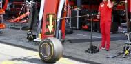 Pirelli anuncia los neumáticos para el GP de Brasil 2019 - SoyMotor.com