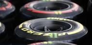 """Pirelli no volverá a los neumáticos de """"muy alta degradación"""" en 2020 - SoyMotor.com"""