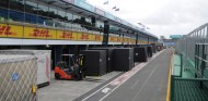 Pirelli predice una carrera de Australia 2020 a una parada - SoyMotor.com