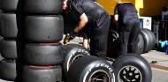 """Isola y los Pirelli 2019: """"Hemos cumplido la mayoría de objetivos"""" - SoyMotor.com"""