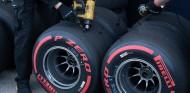 Pirelli predice variedad estratégica en Austin - SoyMotor.com