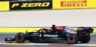 Pirelli hará debutar su compuesto más blando de 2021 en Mónaco - SoyMotor.com