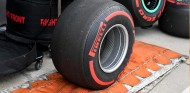 """Pirelli, sobre Monza: """"Ir a una parada o a dos puede funcionar"""" - SoyMotor.com"""