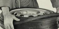 Pirelli BS3 - SoyMotor.com