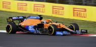 Pirelli espera una carrera impredecible en Estados Unidos - SoyMotor.com