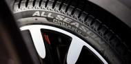 Pirelli Cinturato All Season SF2 - SoyMotor.com