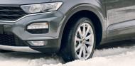 Cinturato Winter 2, el nuevo neumático de invierno de Pirelli - SoyMotor.com