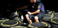 Pirelli anuncia sus compuestos para Bélgica, Italia y Singapur - LaF1.es