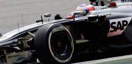 """Pirelli se plantea dejar de ser """"conservadora"""" con sus gomas - LAF1.es"""