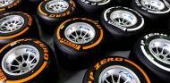 Pirelli ha recibido el apoyo de la FOM para limpiar su imagen - LaF1