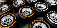 Las presiones de los neumáticos Pirelli están dando mucho que hablar - LaF1
