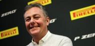 Pirelli quiere aprovechar la experiencia de la F1 para el WRC - SoyMotor.com