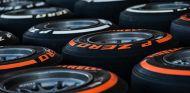 Force India sugiere la libertad de elección de los compuestos Pirelli
