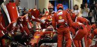 Pirelli apuesta por la variedad estratégica - LaF1