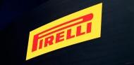 Un miembro del equipo de F1 de Pirelli da positivo en coronavirus - SoyMotor.com