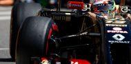 Pirelli, indeciso sobre su futuro en la Fórmula 1 más allá de 2016 - LaF1.es