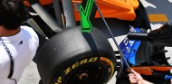 Sigue los test F1 postcarrera del GP de Hungría F1 2019: Día 1 - SoyMotor.com