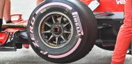 Neumático Pirelli hiperblando en México - SoyMotor.com