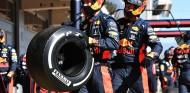 Pirelli lleva a Portimao un juego extra de neumático duro por piloto - SoyMotor.com