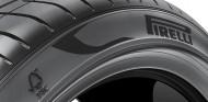 Pirelli crea el primer neumático con certificado ecológico FSC