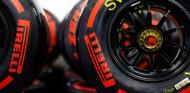 Adiós a la regla del neumático de Q2 en las citas con clasificaciones al sprint - SoyMotor.com