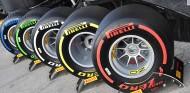 Pirelli anuncia los neumáticos para el GP de Australia 2019