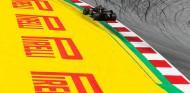 Pirelli probará nuevas gomas para 2021 en Silverstone y Barcelona - SoyMotor.com