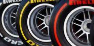 Pirelli patrocinará los GP de España y Hungría de F1 en 2014 - LaF1