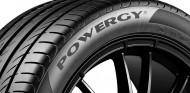 Pirelli Powergy - SoyMotor.com