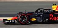Compuesto C4 de Pirelli en 2019 - SoyMotor