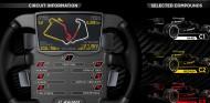 Pirelli crea espectáculo en Silverstone: neumáticos diferentes para cada GP - SoyMotor.com