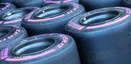 Neumáticos ultrablandos - SoyMotor.com