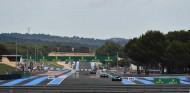 Circuito de Paul Ricard - SoyMotor