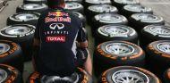 Pirelli está muy comprometido con el futuro de Red Bull y Toro Rosso - LaF1