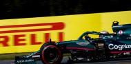 Pirelli 'rescata' su gama más blanda para el GP de Rusia - SoyMotor.com