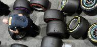 Compuestos Pireli en Singapur - SoyMotor.com