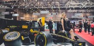 Neumáticos 2021 de Pirelli - SoyMotor