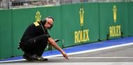 Pirelli revela la distribución de neumáticos para el GP de Singapur 2019 - SoyMotor.com
