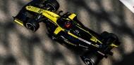 Pirelli piensa en un suministro estándar de gomas para todos los equipos - SoyMotor.com